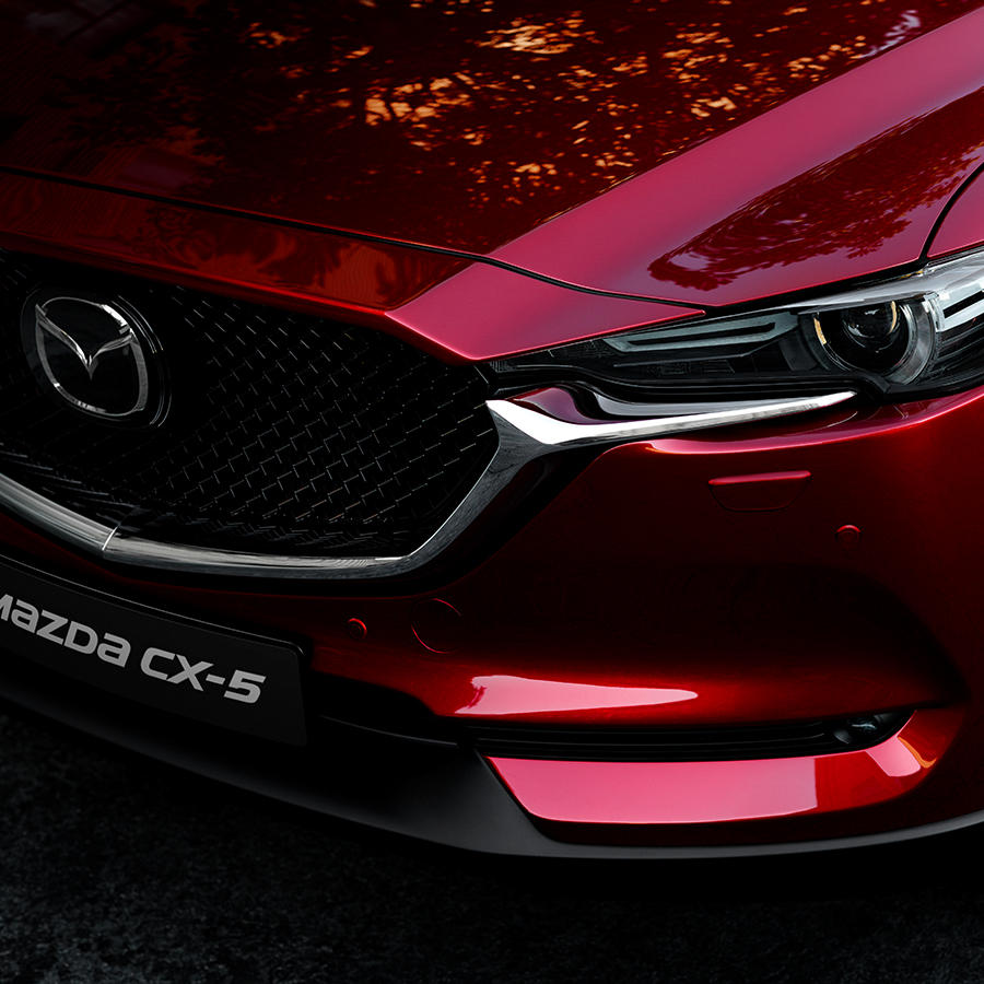 https://hager.mazda.at/wp-content/uploads/sites/49/2018/08/900x900_image_cx5_front.jpg