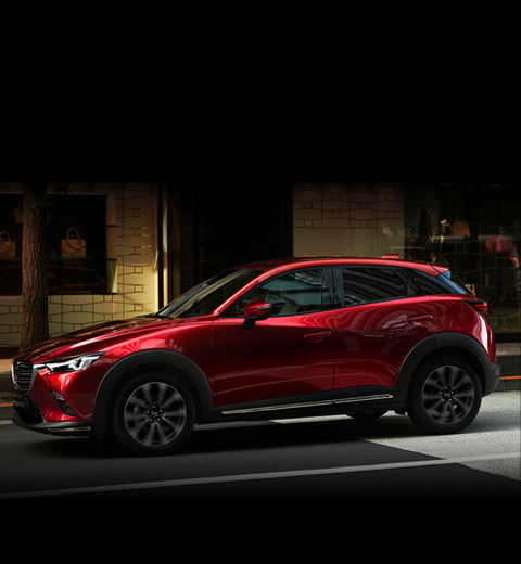 https://hager.mazda.at/wp-content/uploads/sites/49/2019/05/home-autohaus.jpg